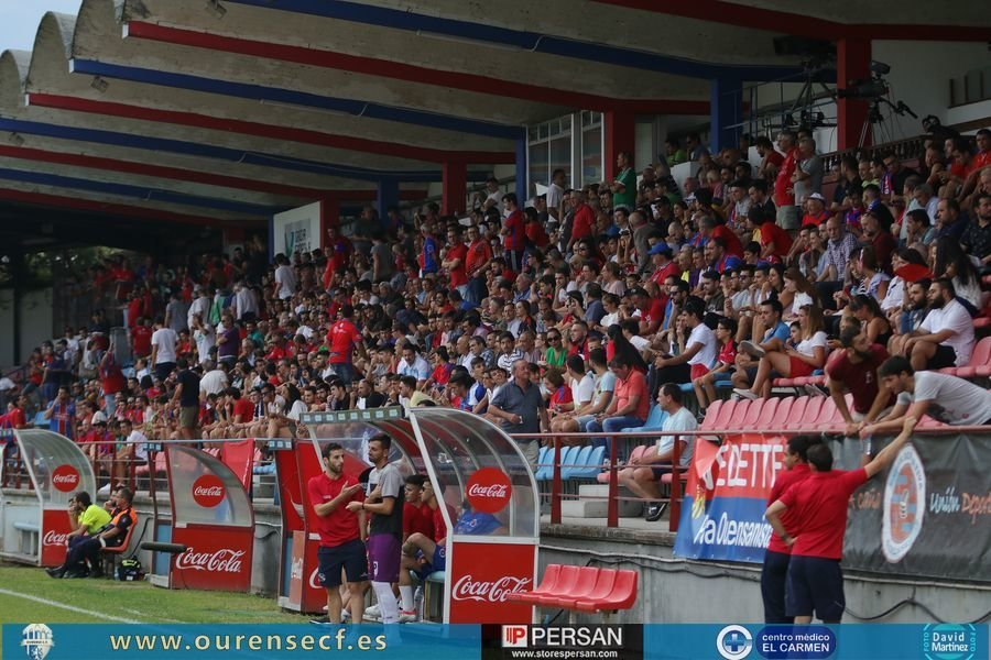 IMG_6309_Ourense-UDOurense