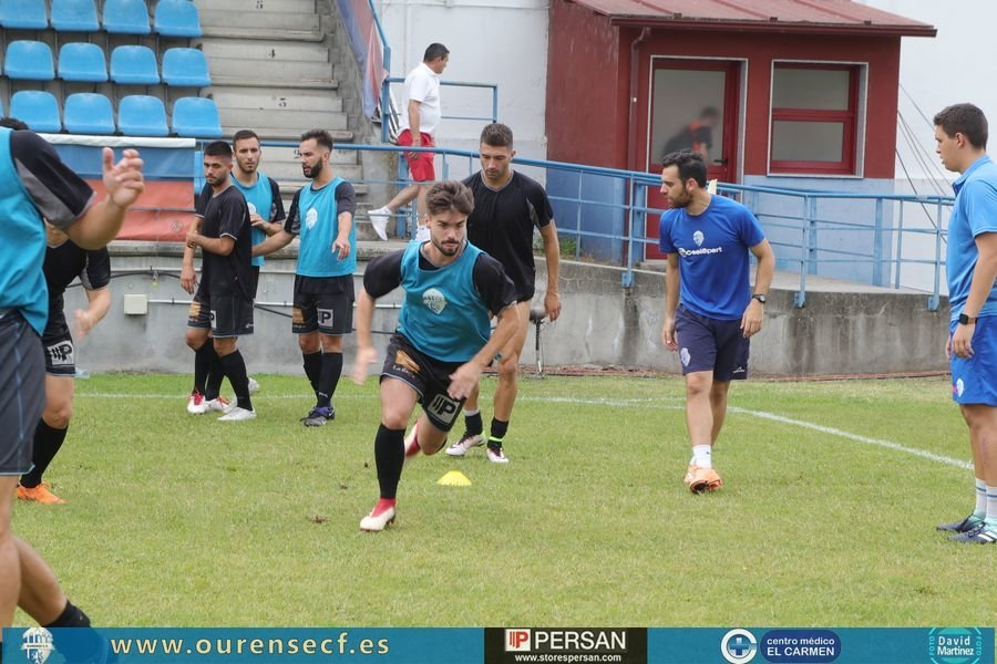 IMG_6322_Ourense-UDOurense
