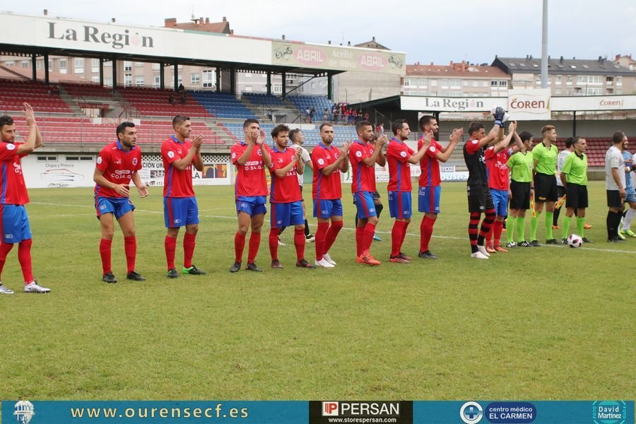 IMG_6395_Ourense-UDOurense