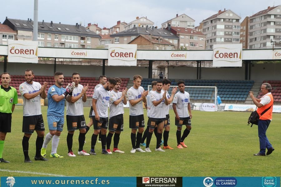IMG_6406_Ourense-UDOurense