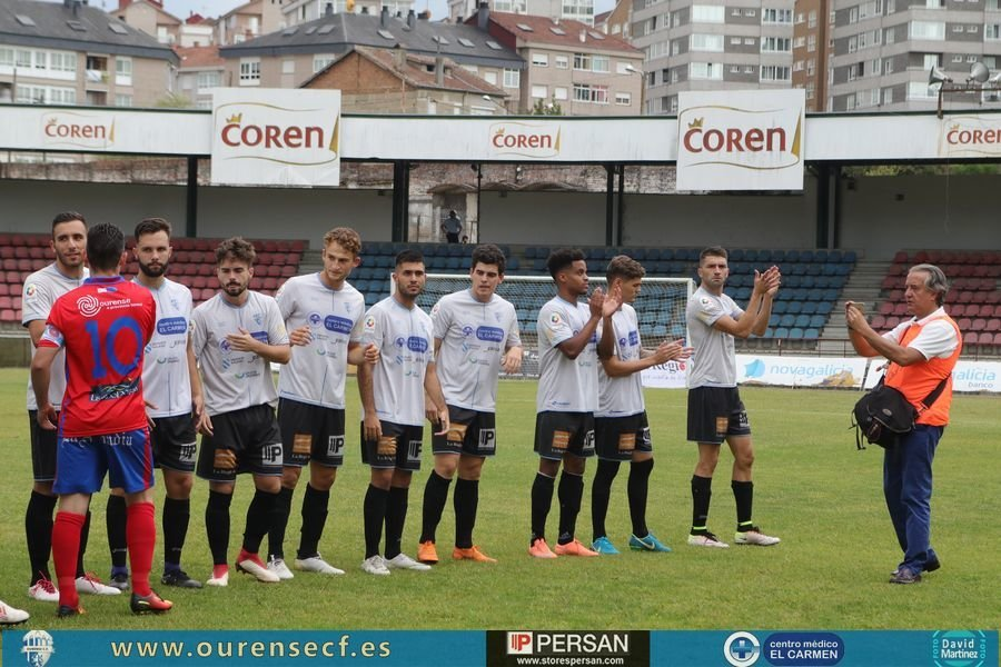 IMG_6411_Ourense-UDOurense
