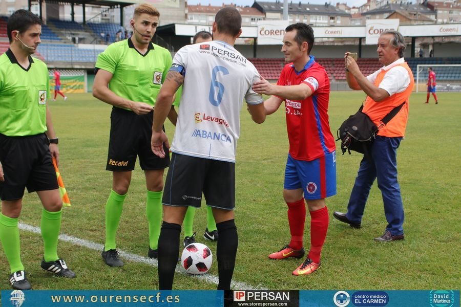 IMG_6424_Ourense-UDOurense