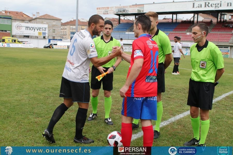IMG_6434_Ourense-UDOurense