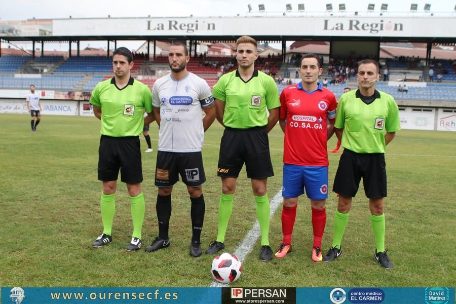 IMG_6440_Ourense-UDOurense