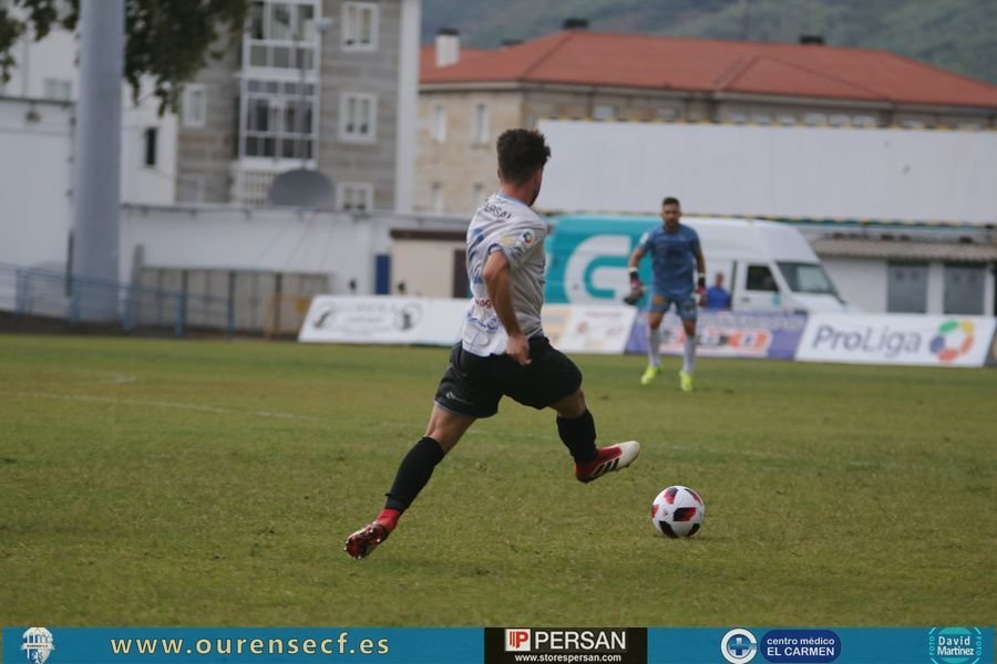IMG_6490_Ourense-UDOurense