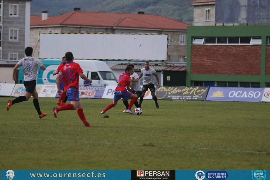IMG_6494_Ourense-UDOurense