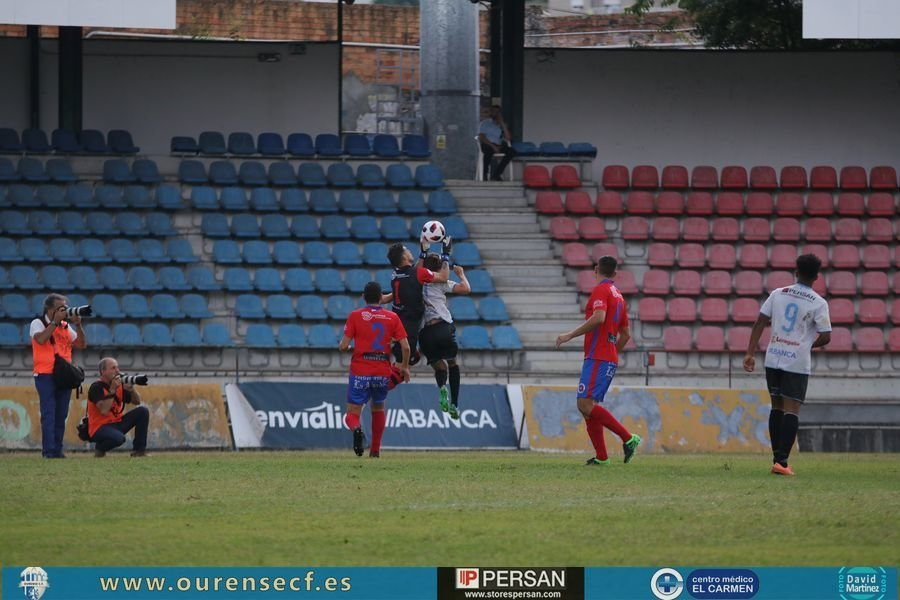 IMG_6511_Ourense-UDOurense