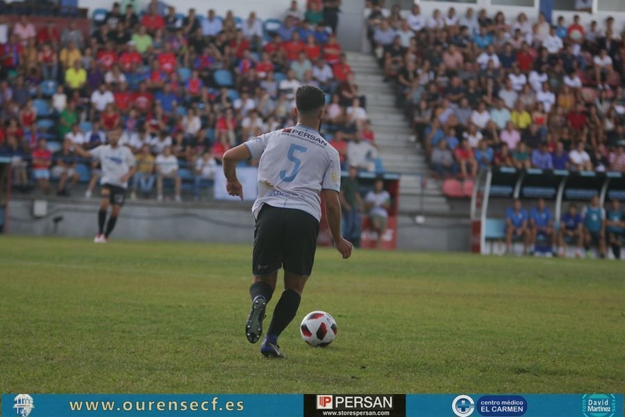 IMG_6563_Ourense-UDOurense