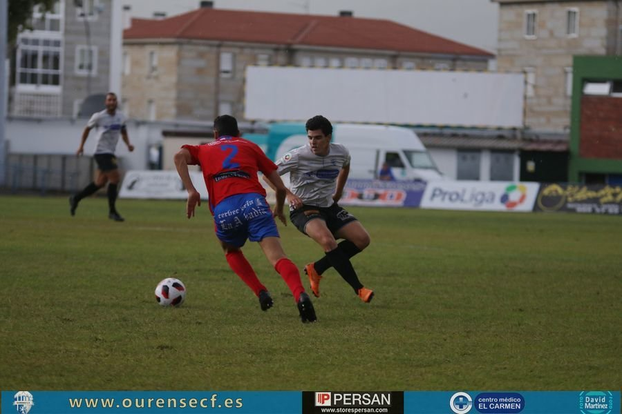 IMG_6591_Ourense-UDOurense