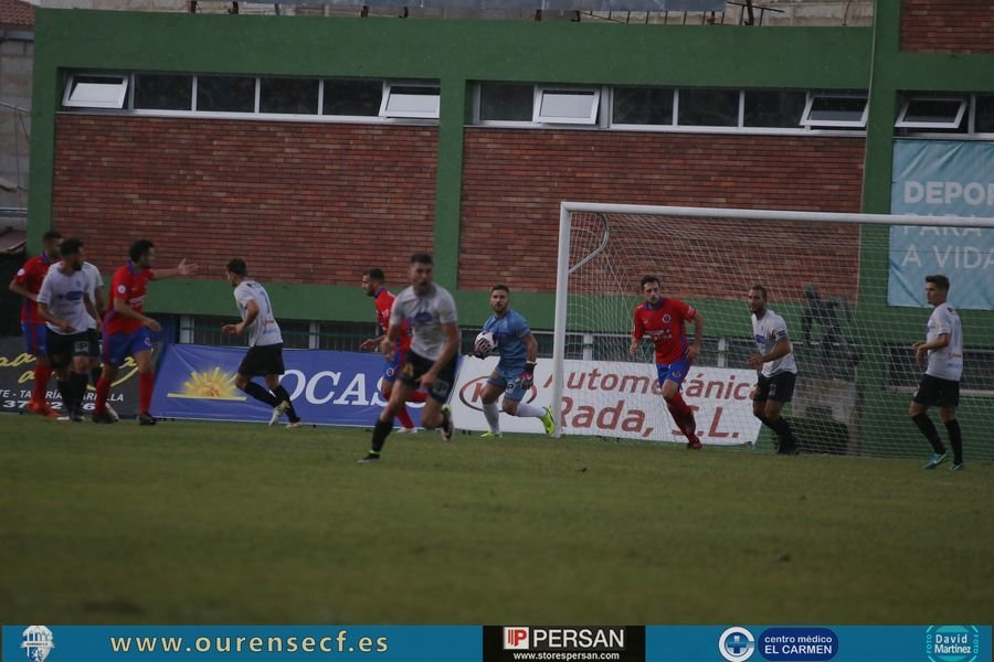 IMG_6595_Ourense-UDOurense