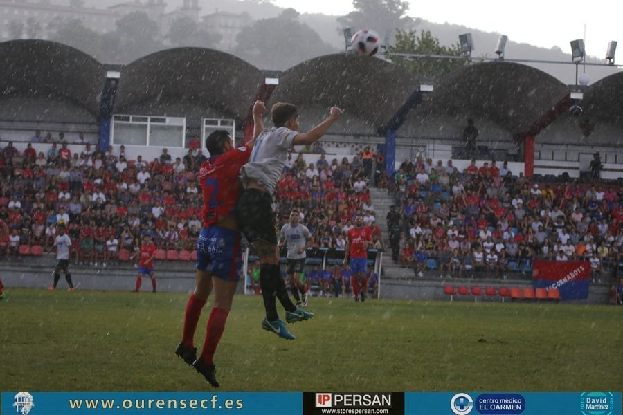 IMG_6597_Ourense-UDOurense