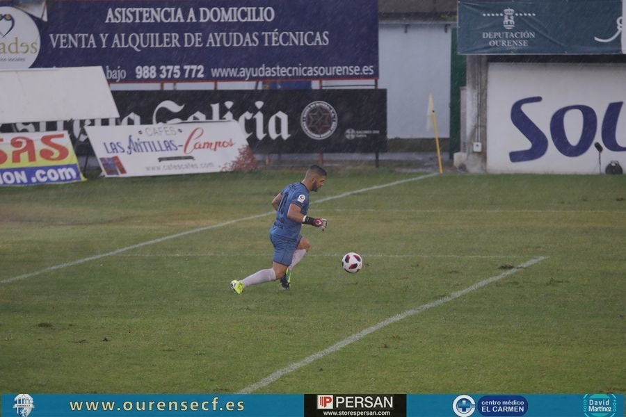 IMG_6623_Ourense-UDOurense