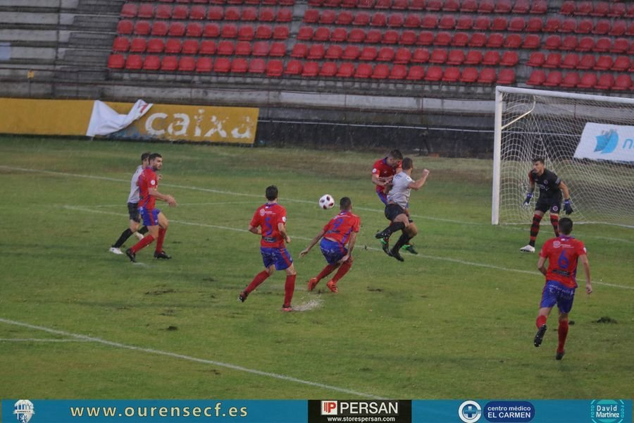IMG_6672_Ourense-UDOurense
