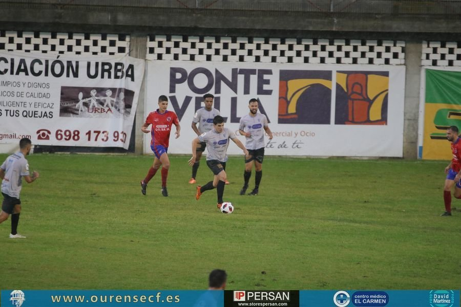 IMG_6675_Ourense-UDOurense