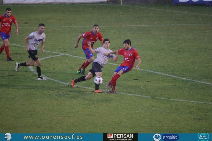 IMG_6679_Ourense-UDOurense