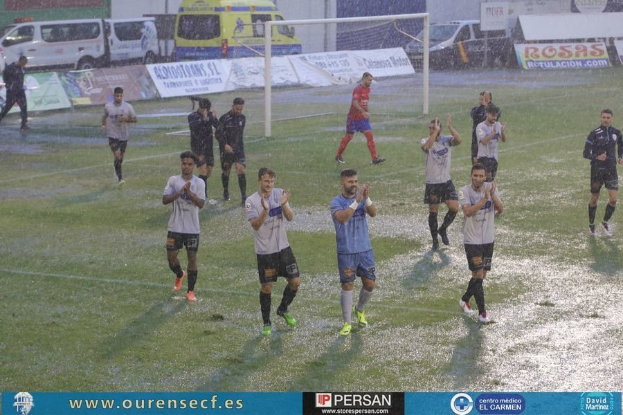 IMG_6778_Ourense-UDOurense