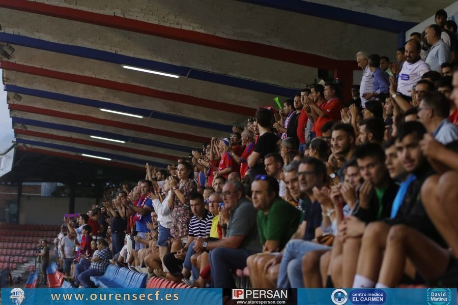 IMG_6793_Ourense-UDOurense