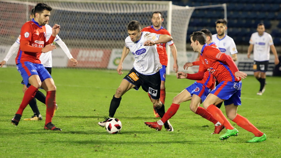 UD_Ourense_Ourense_CF
