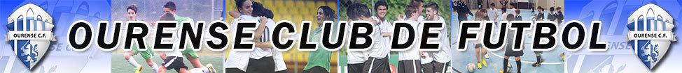 Ourense Club de Futbol