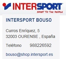 INTERTOTAL