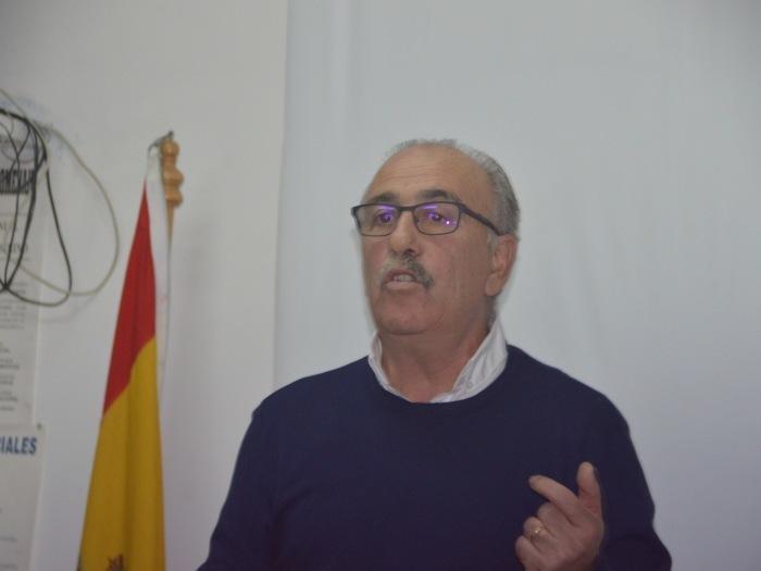 falquefoto2