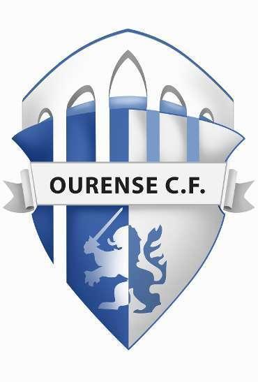 Comunicado del Ourense CF ante las informaciones aparecidas en el Faro de Vigo