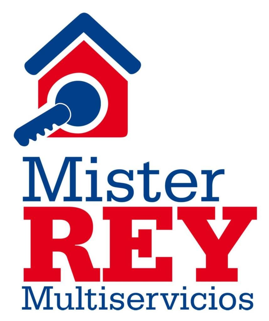 mister-rey_ourense