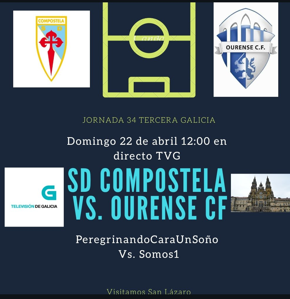 sdcompostela_OurenseCF