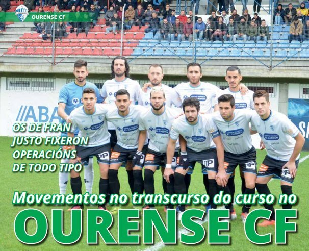 Galicia_Sport_OurenseCF1