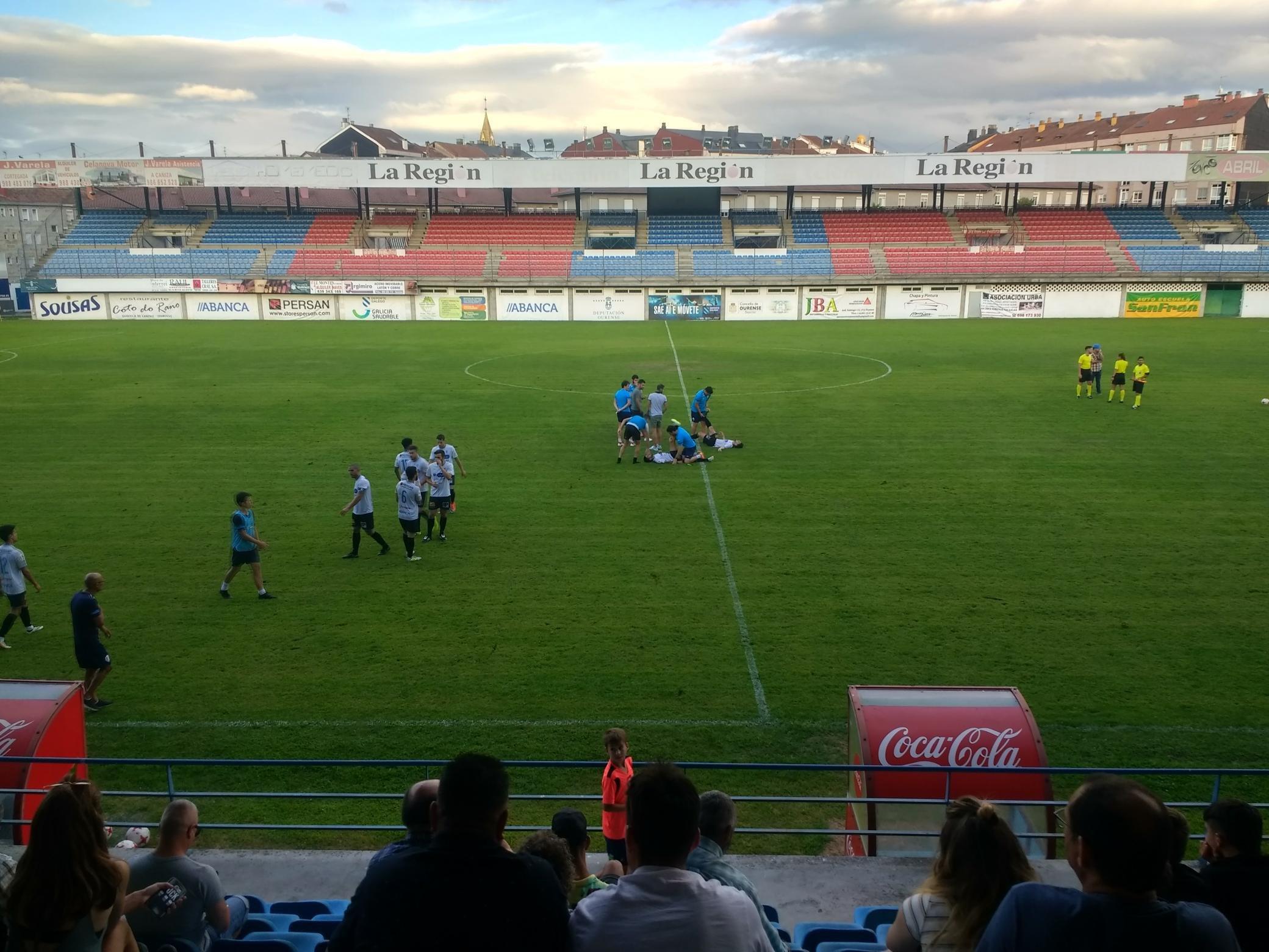 Ourense_CF_CD_Arenteiro