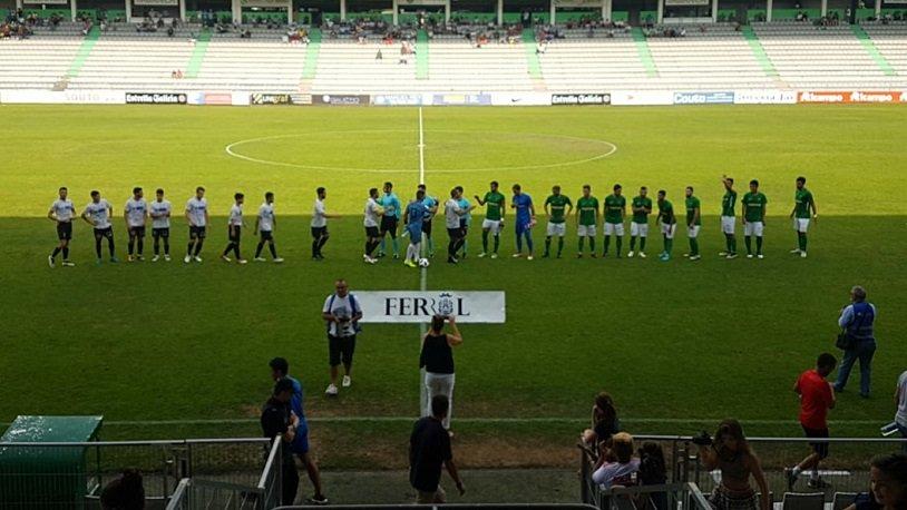 Racing_Ferrol_Ourense_CF