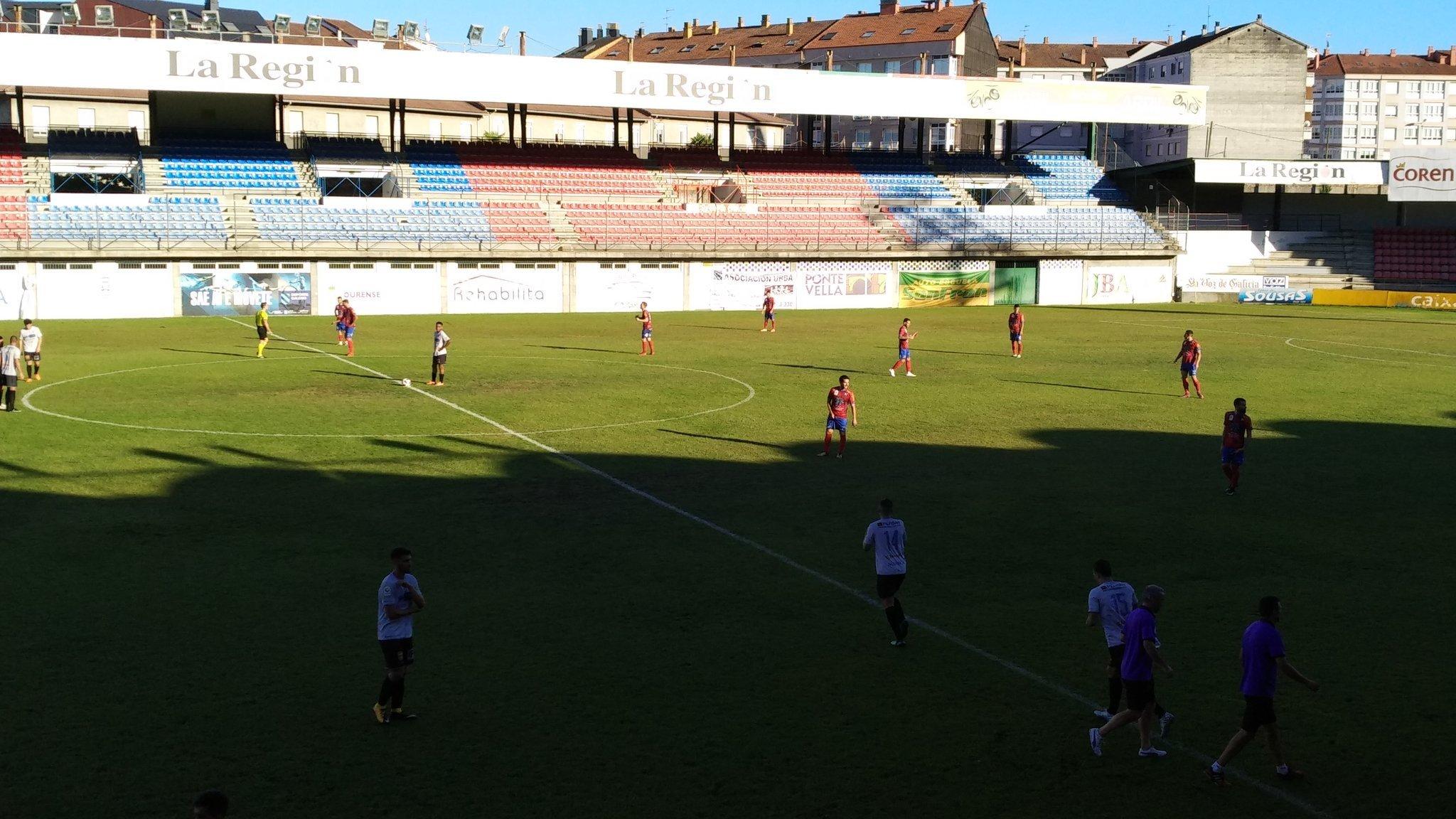 Ourense_CF_CD_Barco_