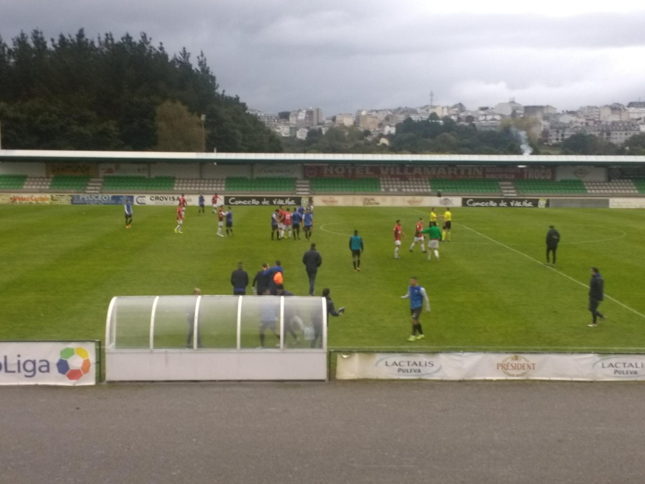 Racing_Villalbés_Ourense_CF