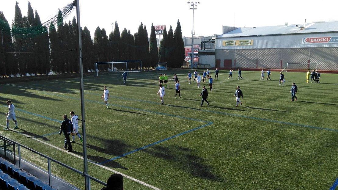 Silva_SD_Ourense_CF