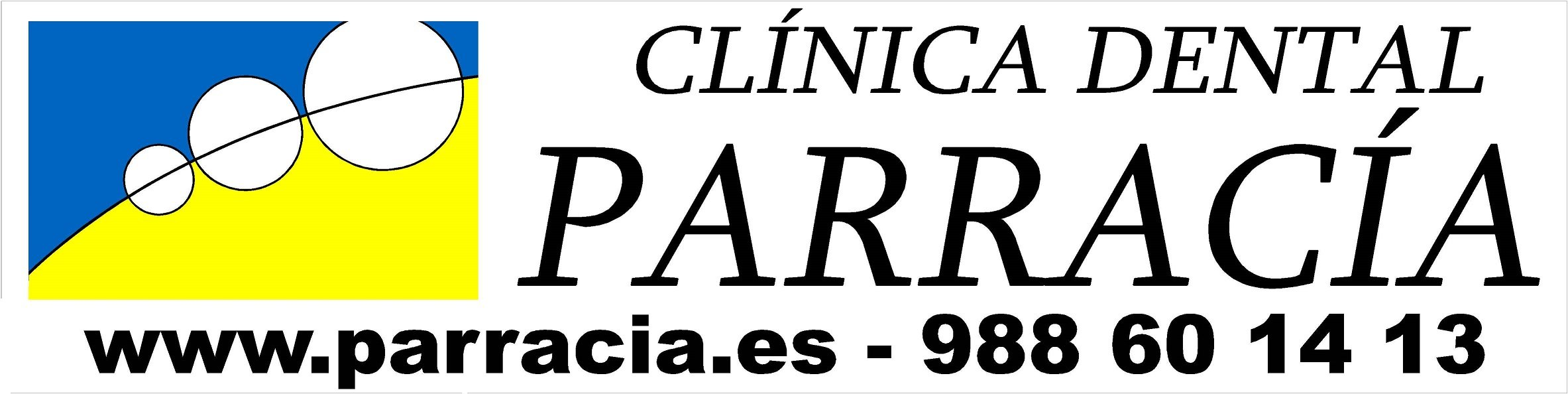 clinica dental_PARRIDA