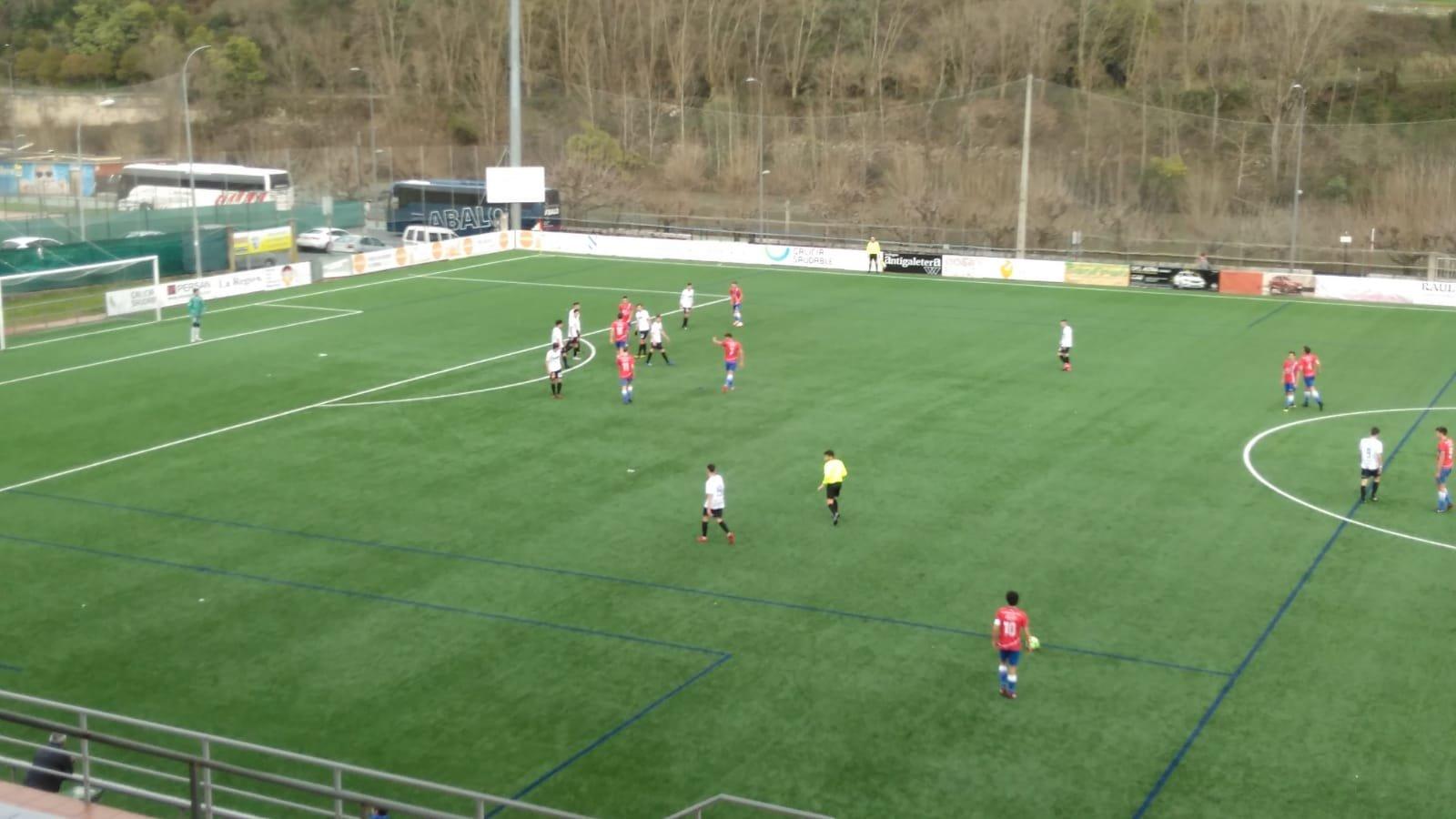 JuvenilAOurenseCF Portonovofinal