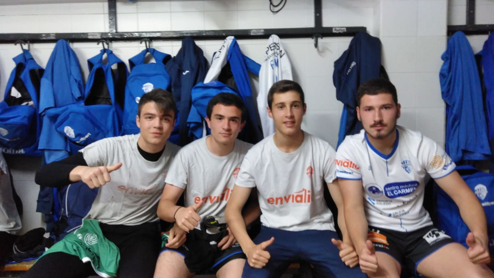 OurenseCF_UDOurense_LigaGallegaJuvenil_celebracion3