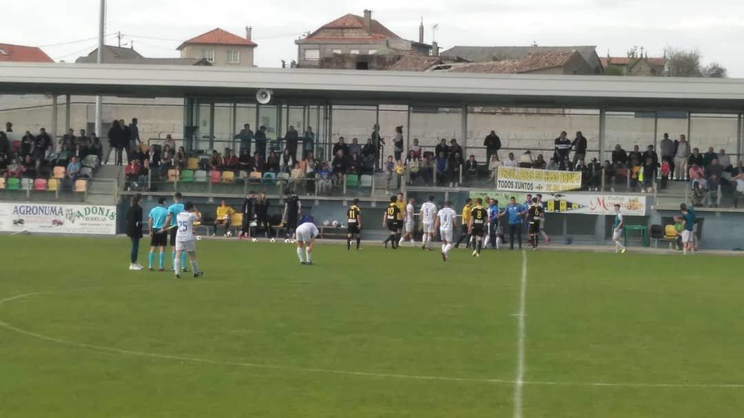 Ribadumia_OurenseCF2