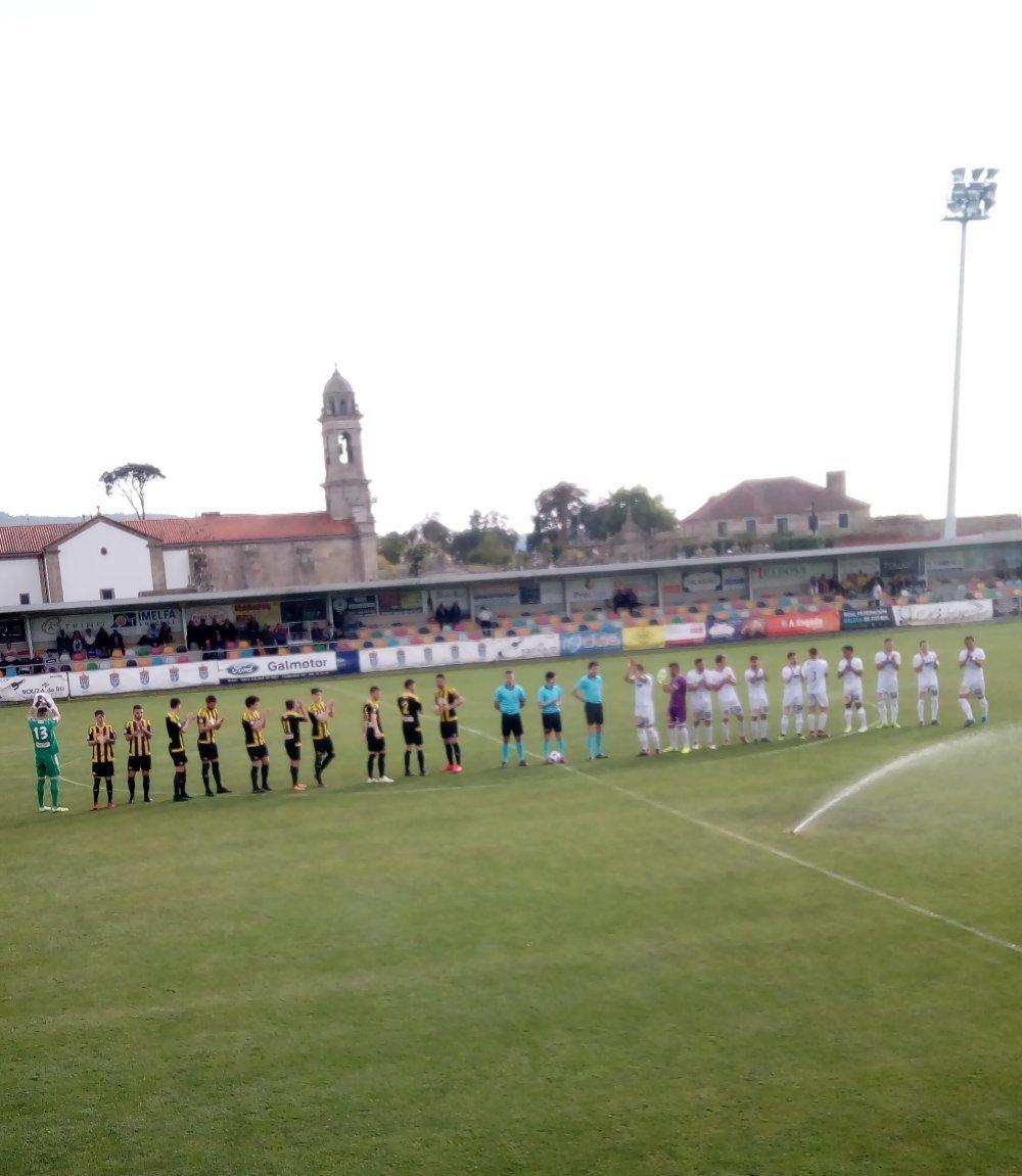 Ribadumia_OurenseCF3