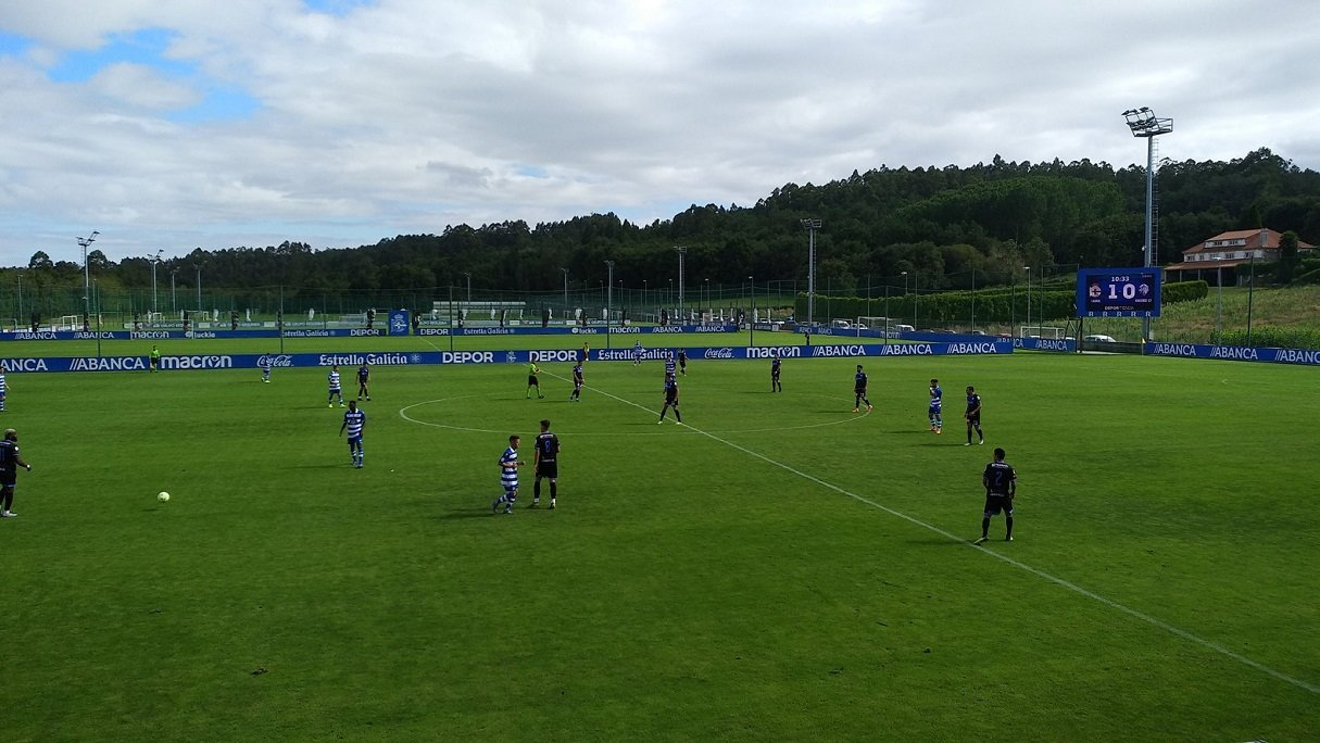 Fabril_Ourense_CF