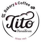 bakery_coffee_tito