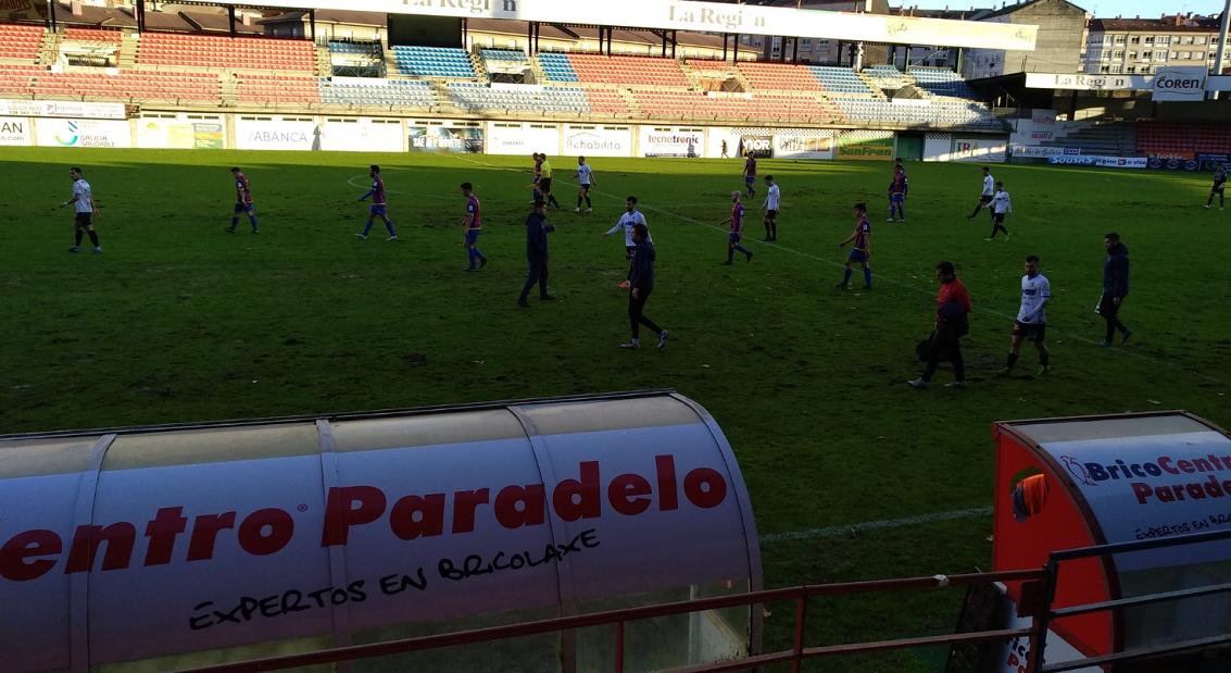 Ourense_CF_CD_Pontellas